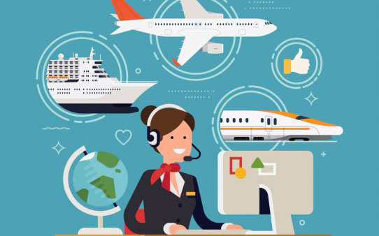 how to choose the best travel agency