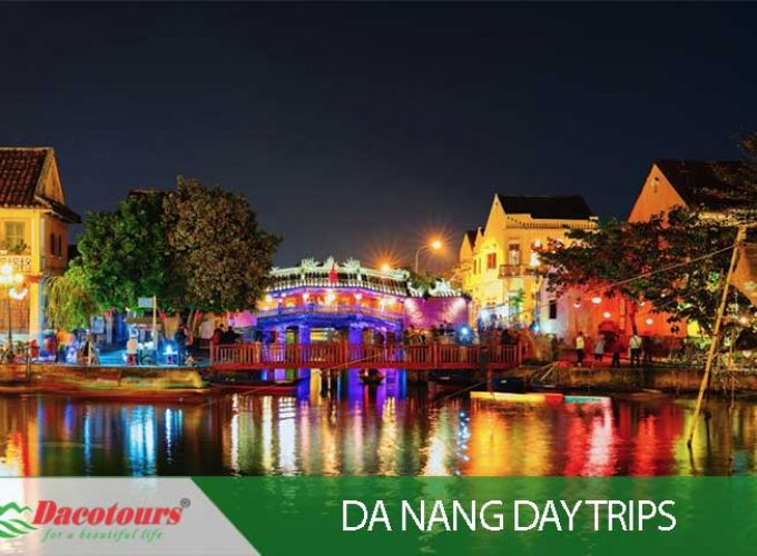 Da Nang Travel Agency