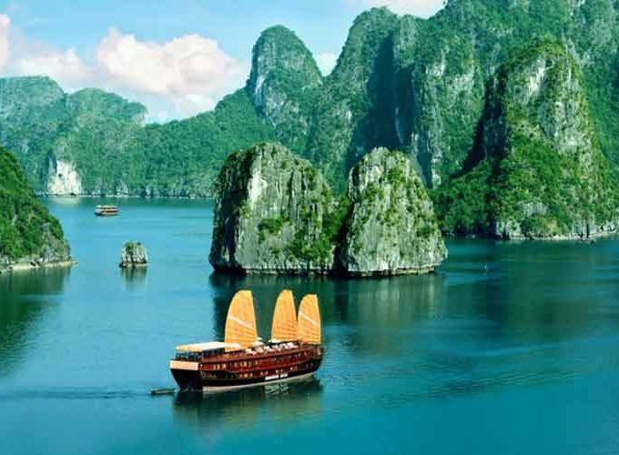 Da Nang Travel Agency